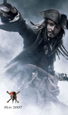pirates_of_the_caribbean_at_worlds_end_ver6_xlg.jpg