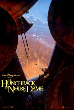 503600the-hunchback-of-notre-dame-posteres.jpg