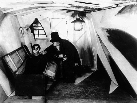 caligari.jpg
