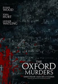oxford_murders.jpg
