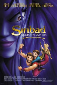 sinbad_legend_of_the_seven_seas