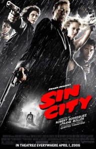 sin_city_the_movie