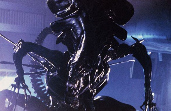 aliensk-6751