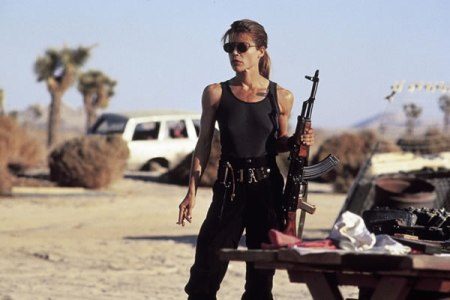 terminator_2_judgment_day_linda_hamilton_sarah_connor